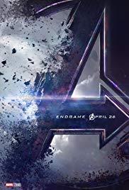 Avengers: Endgame – Fan Screening