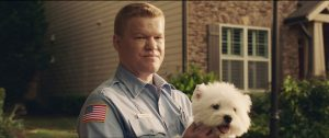 Game Night - Jesse Plemons