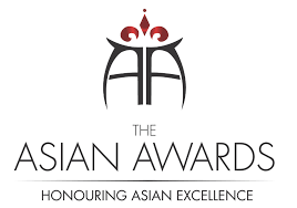 The Asian Awards