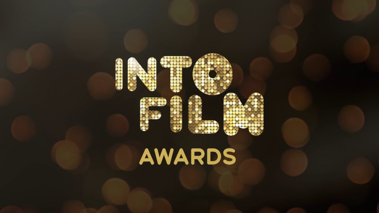 Into Film Awards 2019