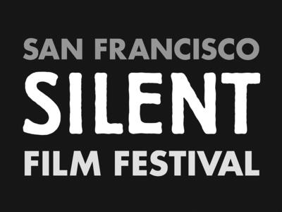 San Francisco Silent Film Festival