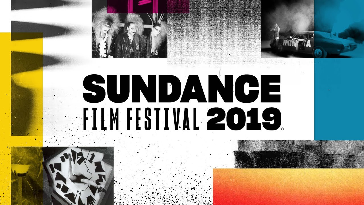Sundance London Film & Music Festival