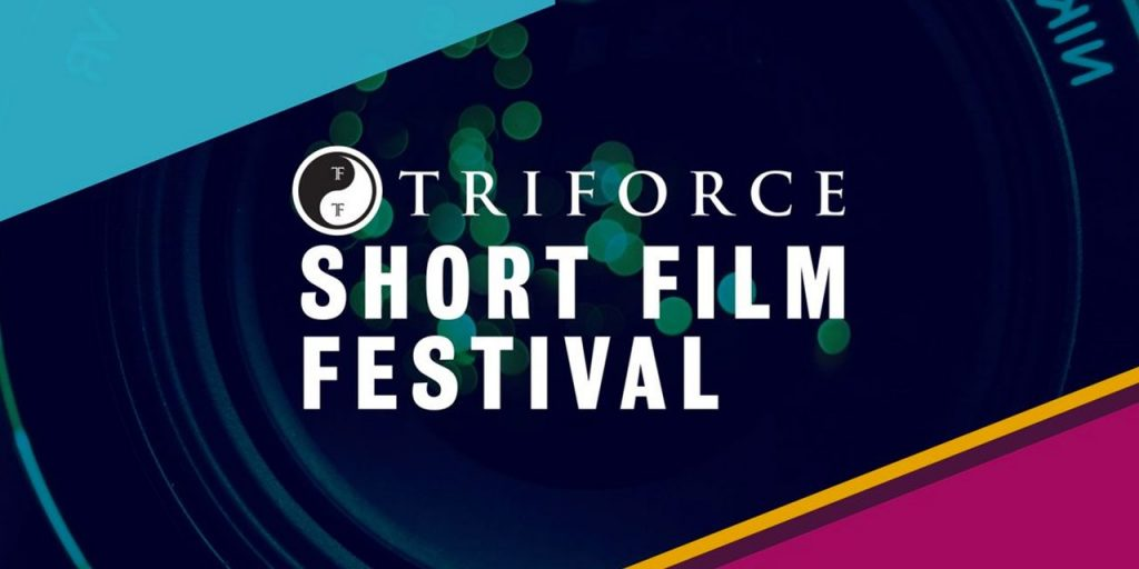 TriForce Short Film Festival