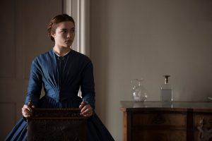 Florence Pugh -Katherine - Lady Macbeth