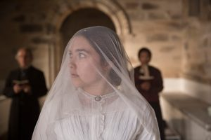 Lady Macbeth - Florence Pugh