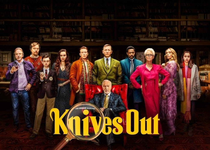 poster-knives-out