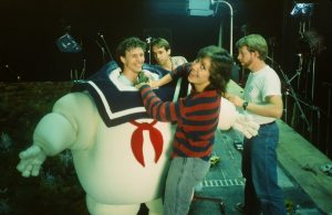 Stay-Puft-Ghostbusters-Billy-Bryan-Diana-Hanmann