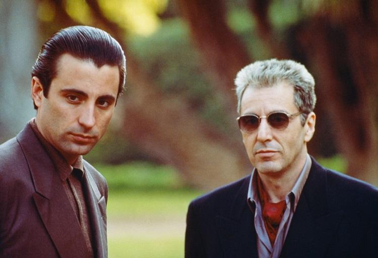 Al-Pacino-Andy-Garcia-THE-GODFATHER-Coda-The-Death-of-Michael-Corleone