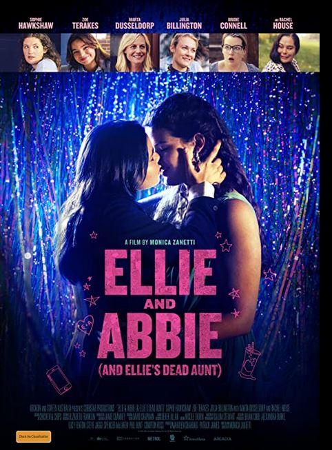 ellie-and-abbie-posterJPG