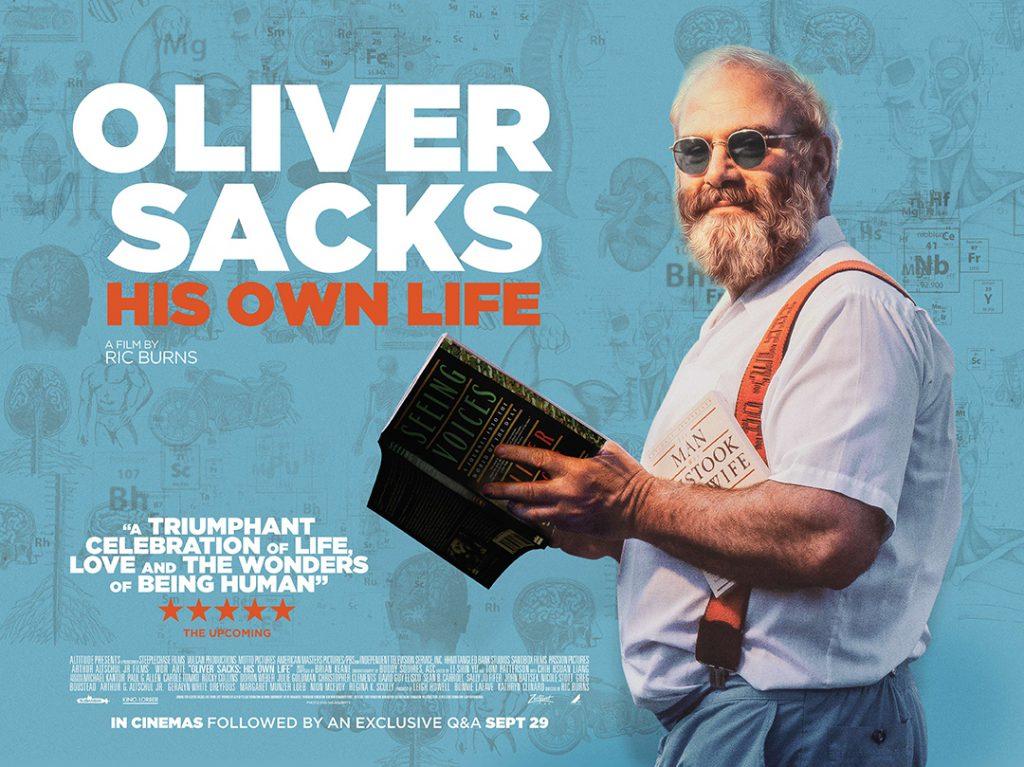 Oliver-Sacks-Quad