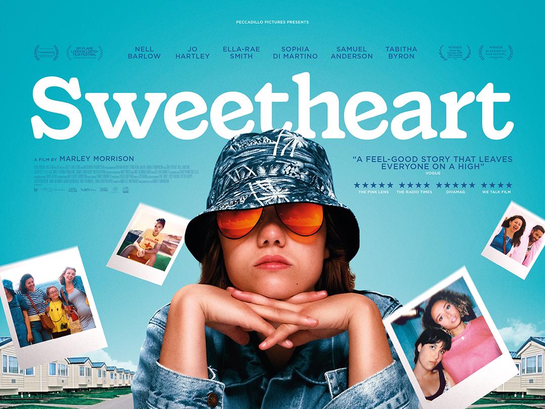 Quad_Art_Sweetheart_LR